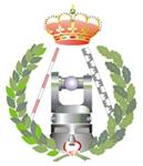 escudo_oficial_topografos