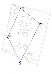 Blog Model_01