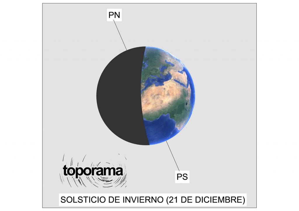 _solsticioinvierno