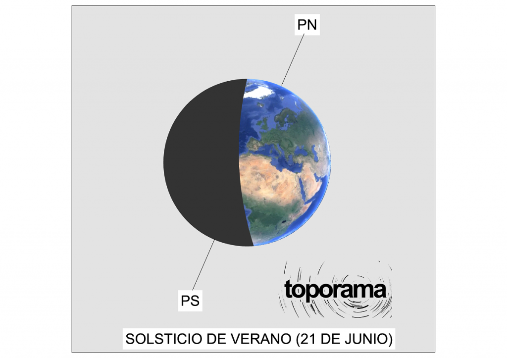 _solsticioverano